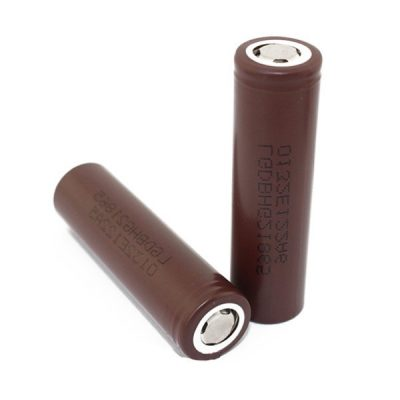 35amp-18650-original-LG-HG2-18650-battery