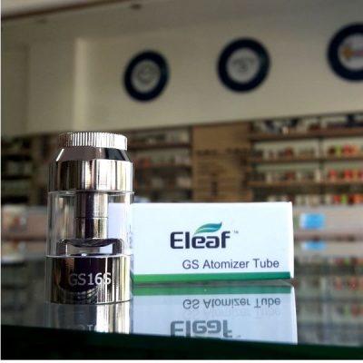 eleaf-gs16s-tube-6-00