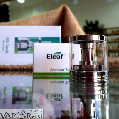 eleaf-gstank-tube-7-50