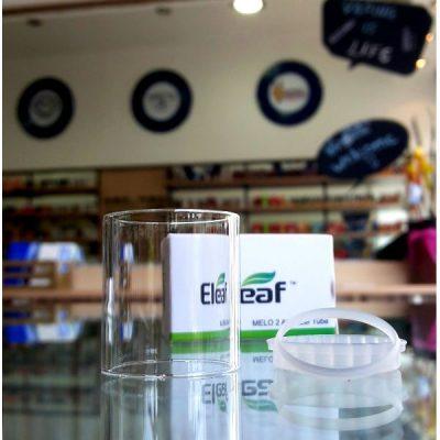 eleaf-melo2-pyrex-glass-4-00