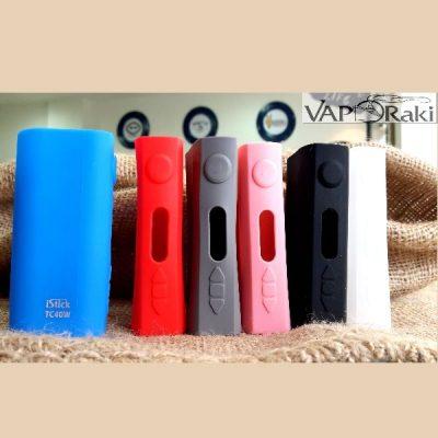 eleaf-i-stick-silicone-case-3-50