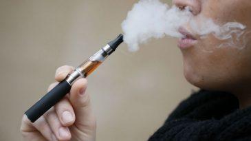 Η αλήθεια για το ηλεκτρονικό τσιγάρο
