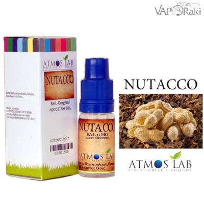 atmos-lab-nutacco-10ml