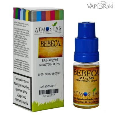 atmoslab-bebeca-10ml