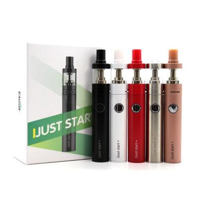 eleaf_ijust_start_plus_starter_kit