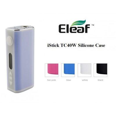 eleaf_istick_tc_40w_silicone_case__17310.1438731028