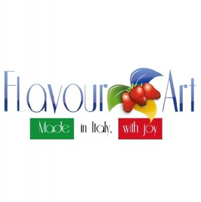 Αρώματα Flavourart