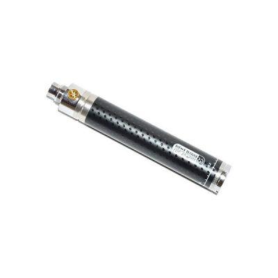 gs-ego2-twist-2200mah-33v-48v-variable-voltage-battery