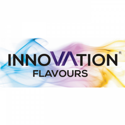 innovation offer(1)-500x500