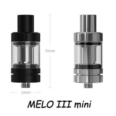 MELO-III-Mini-Atomizer_11