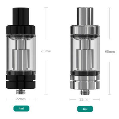 MELO-III-Mini-Atomizer_12