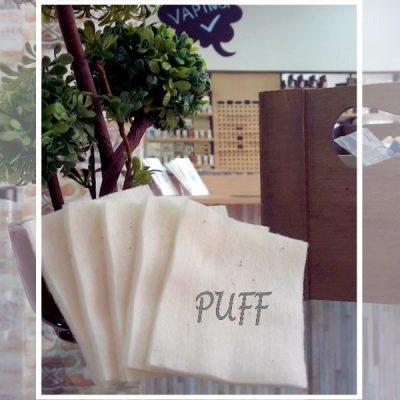 puff-organic-cotton-25