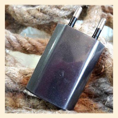 wall-adaptor-6-00
