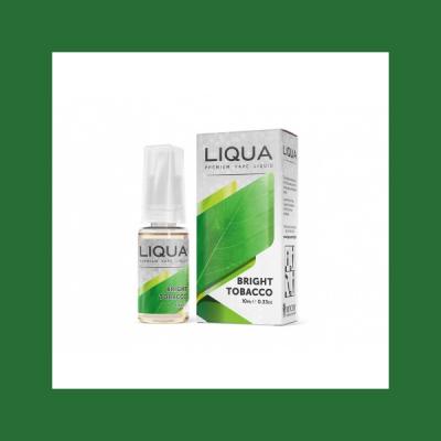 liqua-bright-tobacco-10ml