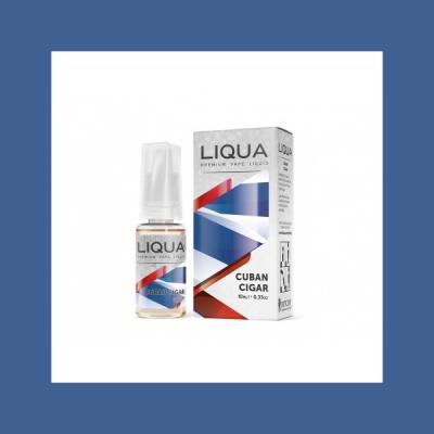 liqua-cuban-cigar-10ml