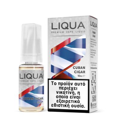 liqua-cuban-cigar-10ml-vaporaki