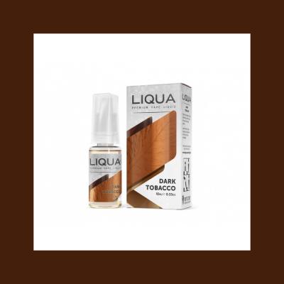 liqua-dark-tobacco-10ml