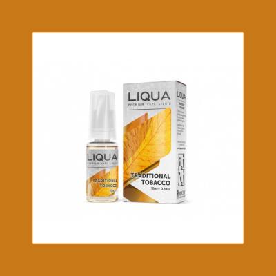 liqua-traditional-tobacco-10ml