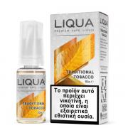 liqua-traditional-tobacco-10ml-vaporaki