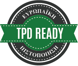 tpd-ready-badge2