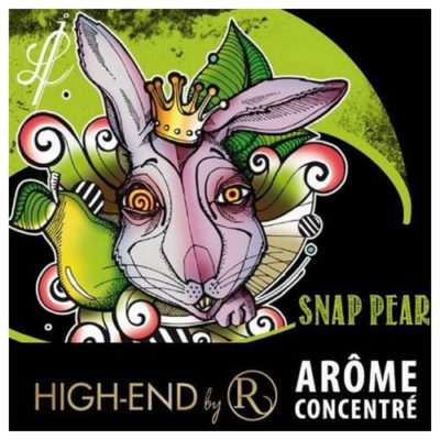 aroma-snap-pear-revolute-high-end (1)