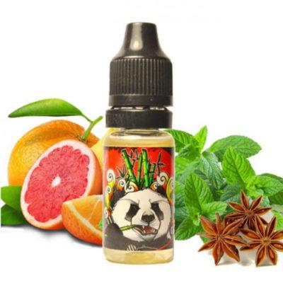 aroma-umami-revolute-high-end