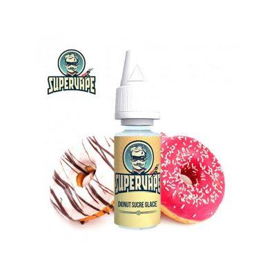 donut-sucre-glace-supervape