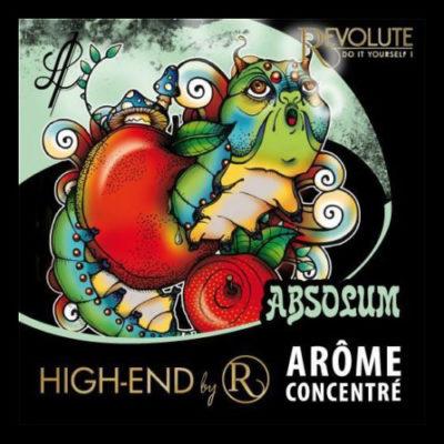 revolute-absolum-500x500
