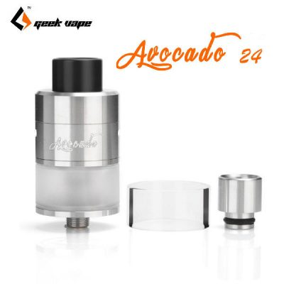 geekvape-avocado-24-rdta-tank-5ml-