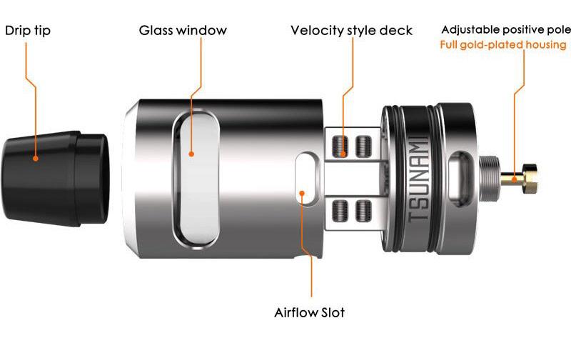tsunami-24-rda-glass-1