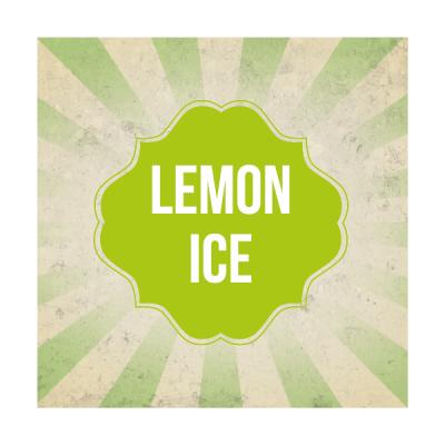 CIRCUS-LEMON-ICE-10ML