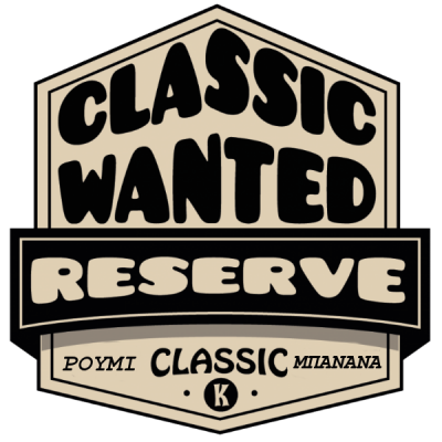 VDLV-CLASSIC-WANTED-10ML-RESERVE-TPD