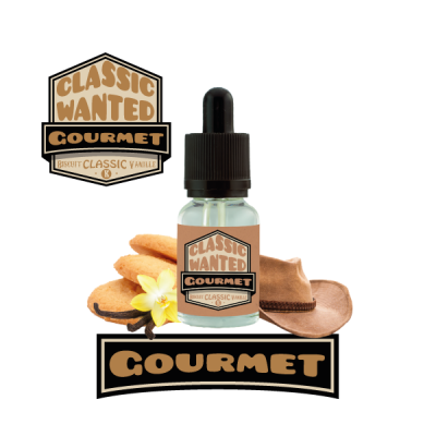 VDLV-CLASSIC-WANTED-GOURMET-10ML