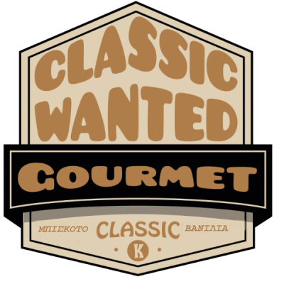 VDLV-CLASSIC-WANTED-GOURMET-10ML-TPD