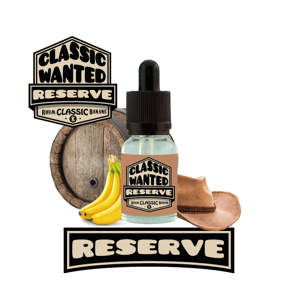 VDLV-CLASSIC-WANTED-RESERVE-10ML-TPD