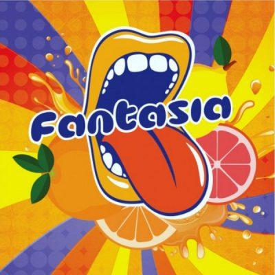 Fantasia-big-mouth