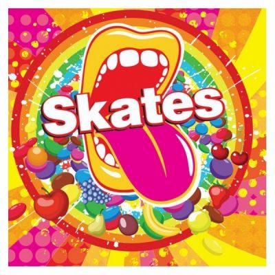 Skates-big-mouth-10ml