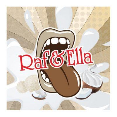 raf-and-ella-big-mouth