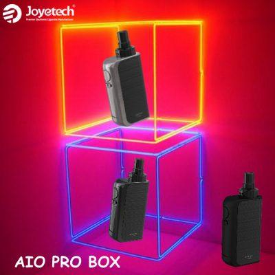 aio-pro-box-joyetech
