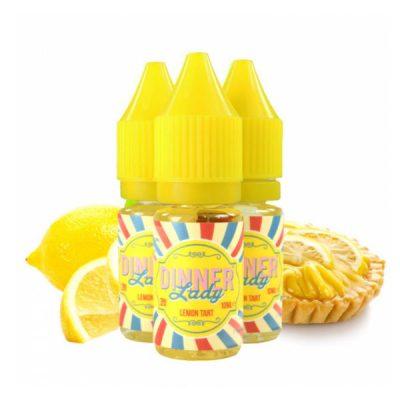 lemon-tart-dinner-lady-3x10ml