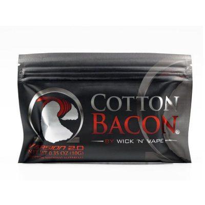 Cotton_Bacon