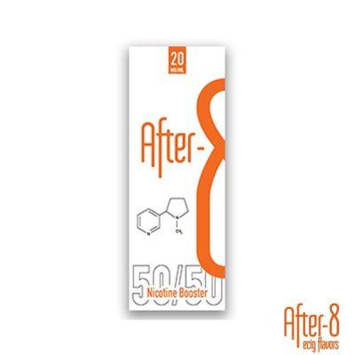 Αfter-8-nicotine-booster-pgvg