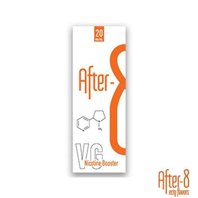 after-8-nicotine-booster-vg