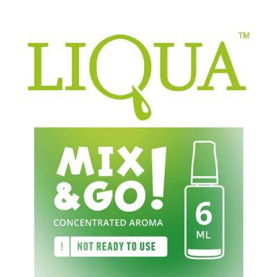LiQua MIX&GO
