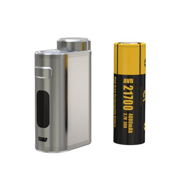 istick-pico-21700-mod-with-battery-21700 (2)