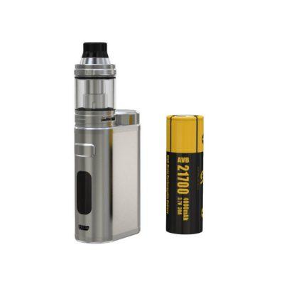 istick-pico-21700-with-ello-atomizer-kit (2)