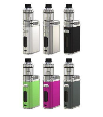 istick-pico-21700-with-ello-atomizer-kit