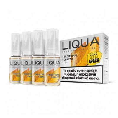 LIQUA_4PACK_traditional_tobacco_slide-600