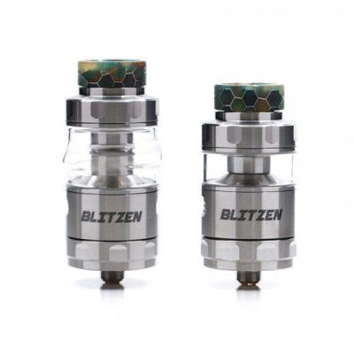 blitzen12