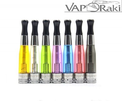 Aspire_CE5_Bottom_Dual_Coil_Ego_Aspire